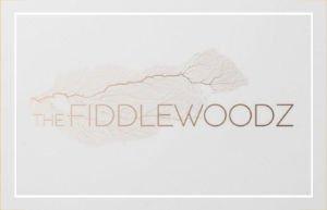 the fiddlewoodz logo